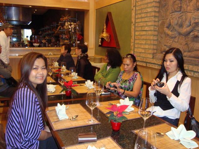 thaimassage lund thai östermalm