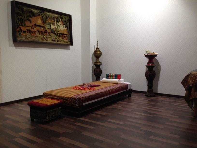 thai massage södertälje sabay thai massage